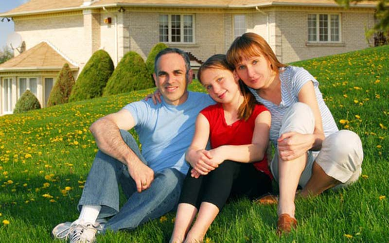 Picky cottage renters and what to do