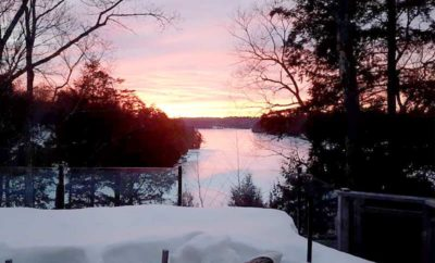 Advertising your cottage rental