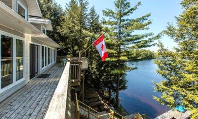 Cottage Rental Rates: Managing Expectations