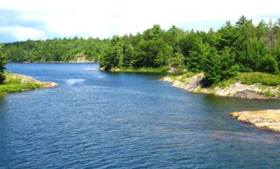 Great Ways to reconnect – cottage renting
